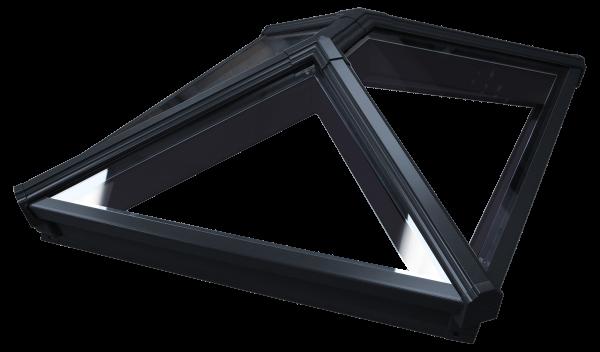 korniche aluminium roof lantern product image